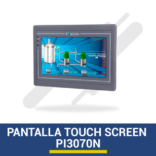 pantalla-touch-screen